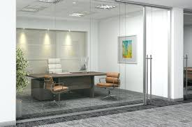 Bookcase With Sliding Glass Doors by Office Design Office Doors With Glass Office Doors With Glass