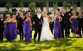regency purple bridesmaid dresses regency purple dress wedding wedding bridesmaid dresses and