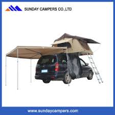 Tent Awning China 4 4 Suv Off Road Truck Adventure Camping Car Roof Top Tent