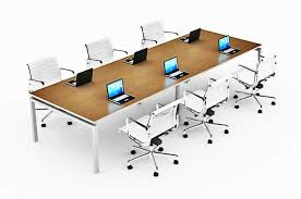 Office Furniture Meeting Table Office Tables Officemakers Com Office Furniture Stores In