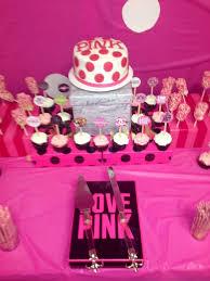 Victoria Secret Bedroom Theme 38 Best Victoria U0027s Secret Pink Party Images On Pinterest