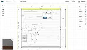 Homestyler Kitchen Design Software by Flooring Autodesk Homestyler Web Based Interior Design Software