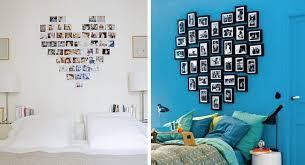 comment d馗orer sa chambre soi meme comment decorer sa chambre soi meme maison design sibfa com
