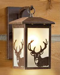 Lowes Porch Lights by Beautiful Outdoor Porch Lights Theplanmagazine Com
