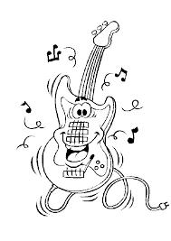 hugo l escargot gratuit superior dessins hugo l escargot with