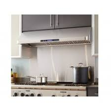 range hood under cabinet the best range hoods in canada and usa 48 under cabinet hoods