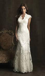 brautkleid nã hen 16 best 20s vintage wedding dress 20er jahre stil hochzeitskleid