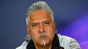 will vijay mallya face contempt proceedings sc decides today