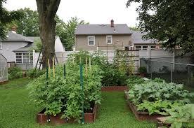 garden products gardenboxfarms