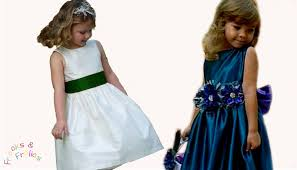 sewing pattern flower dress how to sew a traditional 50 u0027s