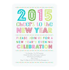 modern new years cards party new year cards merry christmas and happy new year 2018