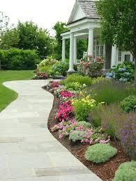 Walkway Garden Ideas Backyard Pathways Ideas Projects Idea Backyard Pathways Designs