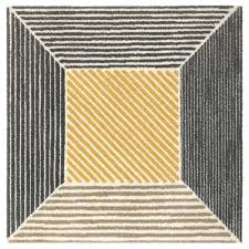 Round Rug 6 by Round Jute Rug 6 3 Round Rug Image Viewer Global Auction Guide