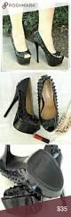 50 off bundles sale sorcha platform heels nwt shoe dazzle