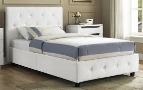 bed frames ikea bedroom sets mattress in a reviews