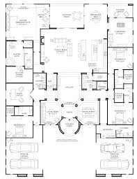 design floor plans for free ranch home designs floor plans ranch mesquite collection the home