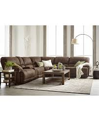 Room And Board Metro Sofa Thomasville Furniture Shop For And Buy Thomasville Furniture