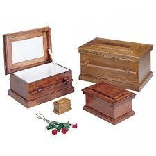 dog caskets wooden dog caskets caskets for sale