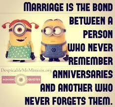 wedding quotes humorous marriage quotes 2 memions