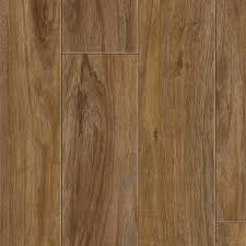 shop style selections 4 96 in w x 4 23 ft l acacia blackwood