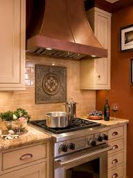 kitchen backsplash medallions backsplash medallion houzz
