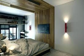 chambre style loft industriel chambre style industriel chambre style loft industriel beau deco