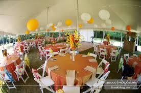 island themed wedding hawaiian themed wedding with patrica and paul