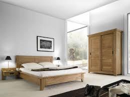 chambre chene massif chambre chene massif fabrication plaisir meubles à