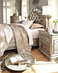 Adrian Bedroom Set Rooms To Go Adams Furniture Of Everett Ma Quality Furniture At Discount Prices