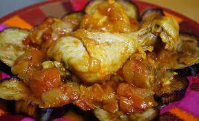 recette cuisine alg駻ienne de cuisine alg駻ienne 28 images recette de cuisine algerienne