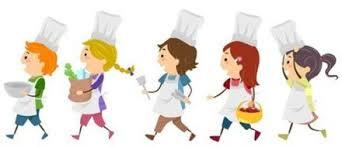 recette de cuisine petit chef recettes chef malin propose la cuisine aux enfants l univers de
