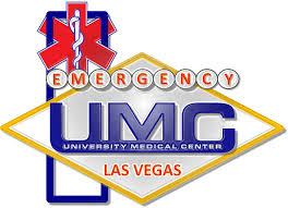 view umc emergency room images home design cool in umc emergency