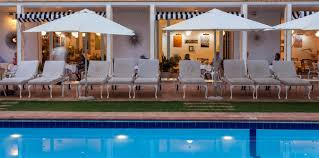 hotel araxa 3 only adults mallorca official website