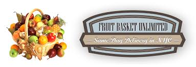 fruit delivery nyc fruit basket unlimited same day delivery in new york city