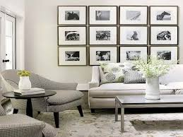 Diy Livingroom Decor Home Design 85 Appealing Wall Art For Living Rooms