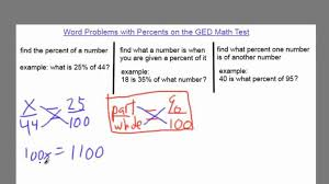 percents worksheet profit loss worksheet templatebillybullock