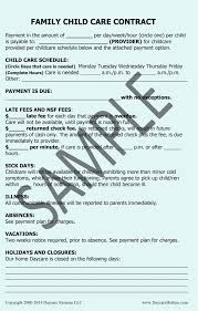 doc 12751650 enrollment application template u2013 resume and cover