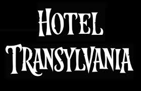 file hotel transylvania logo png wikimedia commons