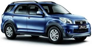 toyota upcoming cars in india toyota upcoming cars toyota dec launch expected in india