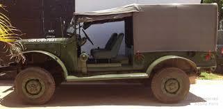 indian army jeep architects in sri lanka sri lanka architectural services