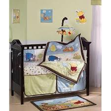 Winnie The Pooh Crib Bedding Baby Crib Toys In Winnie The Pooh Crib Bedding Was Initiated A