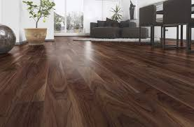 walnut 10mm x 116mm laminate flooring tradewoods
