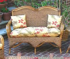 Patio Furniture Warehouse by 176 Best Wicker Images On Pinterest Wicker Furniture Chairs And