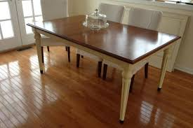 solid wood dining room sets 100 solid wood dining room sets wood dining room