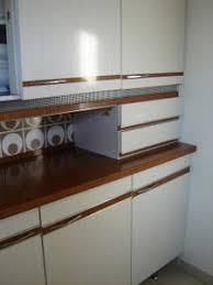 cuisine formica relooker meuble en formica relooké creativadom