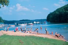 Kansas beaches images Swimming missouri state parks jpg