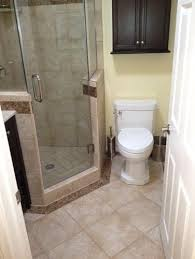 Corner Shower Bathroom Designs Remodel For A Small Home Bathroom Home Decor That