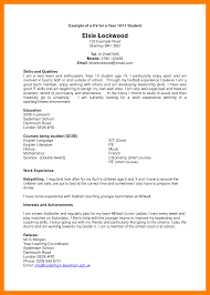 Great Resume Samples For College by Very Good Resume Examples Technical Architect Resume