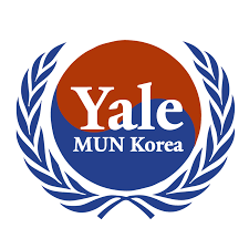 Yale Flag 2017 Committees U2014 Yale Mun Korea
