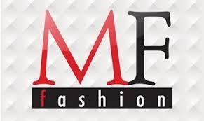 si e lvmh lvmh accelera sul web con la piattaforma lyst mffashion com